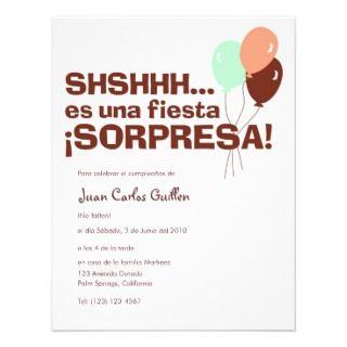 Babyshower Invitation Wording as beautiful invitation layout