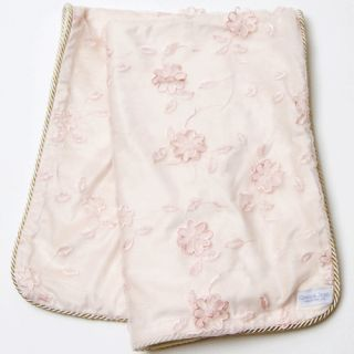 Glenna Jean Nursery Bedding