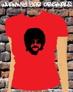 Jeff Lynne ELO T Shirt Electric Light Orchestra WB143