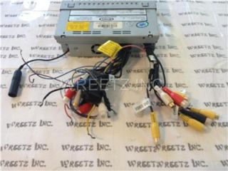 phase linear uv7i stereo wiring diagram cd dvd phase automotive phase linear uv7i stereo wiring diagram cd dvd phase automotive wiring diagrams
