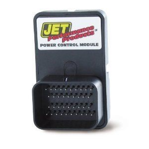 Jet Performance Module Chip Stage 2 for Chrysler Dodge