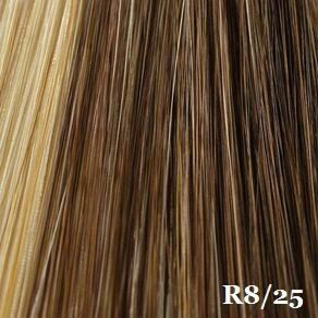 Jessica Simpson Hair do 18 Wavy Clip on Hair Extension