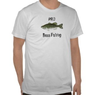 Funny Trout Are Smart   funny fishing shirts