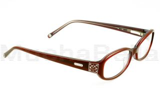 cheap coach eyeglasses frames on PopScreen
