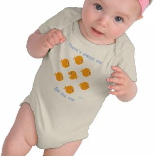 Cute Whimsical Little Baby Diva T Shirt