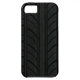 Vroom Auto Racing Tire Iphone Case Mate Cases iPhone 5 Cover