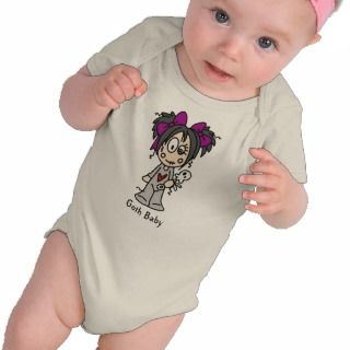 Fun T shirts  Funny T shirts baby gifts Store