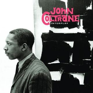 JOHN COLTRANE~~~INTERPLAY~~~5 CD BOX SET~~~REMASTERED~~~NEW