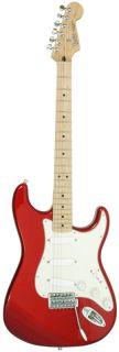 Fender Standard Stratocaster David Gilmour Mod with EMG