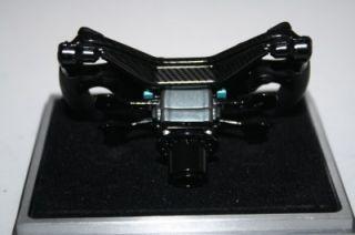 Amalgam Red Bull RB8 F1 2012 Steering Wheel Webber Vettel 1 4 scale SPRING SALE