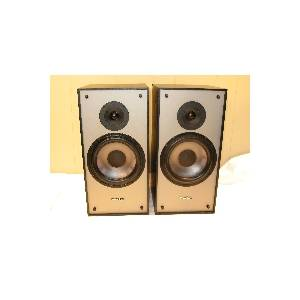Paradigm Original 3SE Bookshelf or Floor Standing Speakers Sound Great