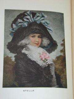 Heart's Ease Poems John Irving Pearce 1913 Signed