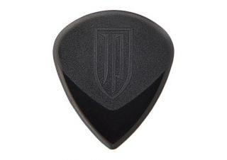 36 Pack Dunlop Ultex Jazz III John Petrucci 1 50mm Guitar Picks New
