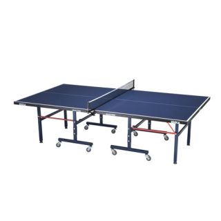 Joola Quattro Table Tennis Table 11261