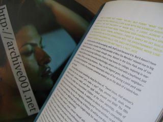 Flaunt 54 Eva Mendes Jordi Molla Sofia Vergara Latin Issue Wilmer Valderrama