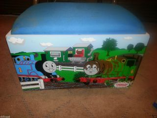 Thomas Friends Wooden Railway Mr Jolly's Chocolate Factory The Whole Lot