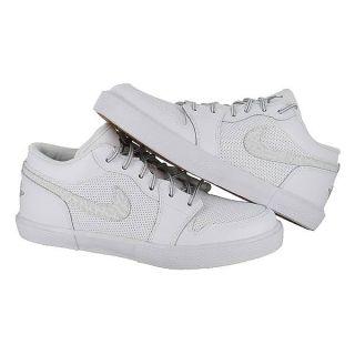 Air Jordan Retro V1 Oh Snap White Stealth GS Kids US Size 7 Womens 8 5