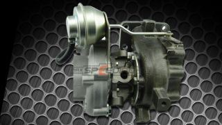 Nissan Patrol Safari 93 02 TD42 TD42TI Y60 Y61 HT18 047 090 Turbo Turbocharger