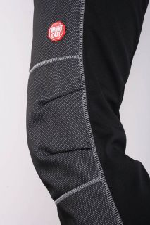 SOBIKE Bike Cycling Winter Pants Tights Gelimo