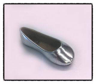 Fashion Cute Junior Girl Flat Ballet Shoes Kids Pala Jr