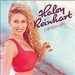 1 Cent CD Haley Reinhart 'Listen Up ' American Idol Star 2012