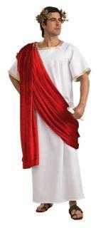 Julius Caesar Roman Play Costume Theatrical Adult 90327