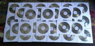 32 CDG ELVIS PRESLEY KARAOKE COLLECTION   475+ SONGS   CHRISTMAS (MSRP