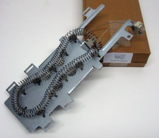 8544771 Whirlpool Kenmore Dryer Heating Element Heater for PS990361