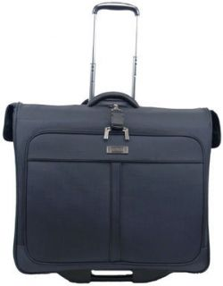 Kenneth Cole Reaction Front Row Wheeled Rolling Garment Bag Luggage
