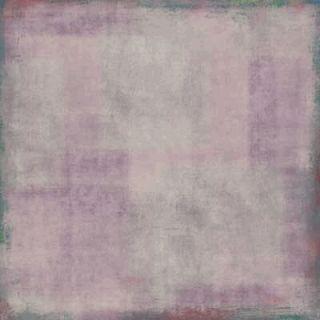 Lavender Glaze 12x12 Patterned Scrapbook Paper KF