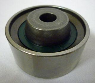 Kia Rio 1 4 1 6 05 G4EE G4ED Engine Timing Belt Idler