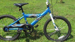 Huffy 20 Kids Bike