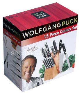 Kitchen & Food Wolfgang Puck Small Kitchen Appliances
