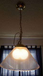 Kitchen Ceiling Light Fixture Hanging Light on Chain
