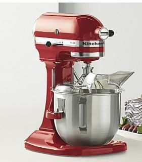 KitchenAid KSM500PS 325 Watts Stand Mixer Brand New in Box