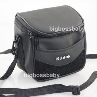 Digital Carry Camera Case Bag for Kodak Easyshare Z5120 Z5010 MAX Z990