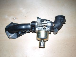 Intek Ohv Engine 10 5 in addition Murray Riding Mower Deck Belt Diagram moreover Craftsman 14 5HP Briggs Engine 42quot Deck Riding Mower Lawn Garden Tractor besides Skil 1825 2610915610   Motor Router  bo Kit Parts C 130 1006 7493 together with Used 17 Hp Intek Engine. on briggs and stratton 17 5 hp engine diagram