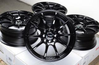 16 Kudo Rim Wheels Chevrolet Aveo Cobalt Geo Prizm Accord Civic