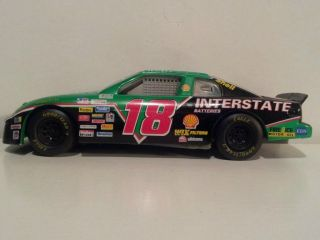 Bobby Labonte 18 Interstate Battery 1995 1 24 th scale Racing