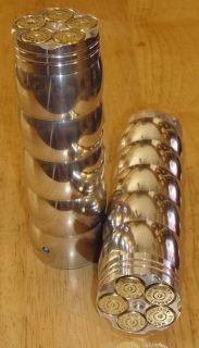 BILLY LANE CHOPPERS INC SIX GUN .44 MAG BILLET GRIPS HARLEY DAVIDSON