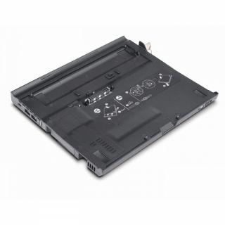 Lenovo ThinkPad X60 Series X6 Tablet UltraBase Laptop Docking Station
