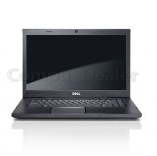 New Dell Vostro 3555 Notebook Laptop AMD E2 3000 Dual Core ATI HD 6380
