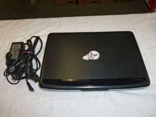 Acer Aspire 4702Z Series Laptop Model No Z01