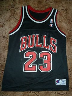 Cheap Michael Jordan Bulls Jerseys on PopScreen