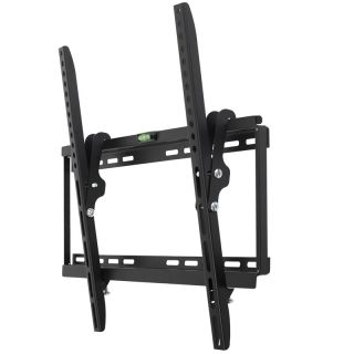 Tilt Wall Mount for 26 32 37 inch Samsung LCD TV HDTV