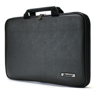 Le Pan II 2 9 7 inch Google Android Tablet PC Case Sleeve Cover Skin