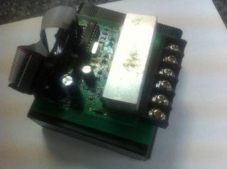 12 24V 12V 30A Switching Power Supply DIY Aquarium Lede Light