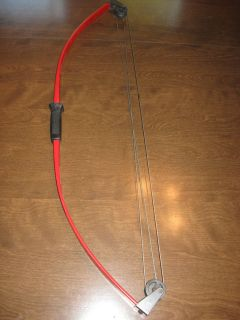 Youth Compound Bow