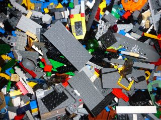 500 Legos Bricks parts Specialty Pieces Huge Lego Lot Collection LEGOS