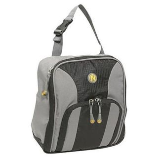 Lewis N Clark Uncharted Toiletry Kit Travel Kit Travel Bag Toiletry